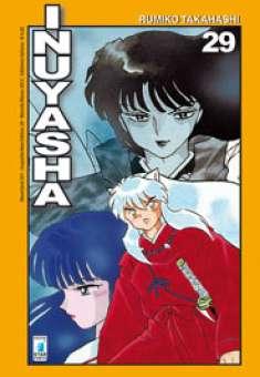 Inuyasha New Edition