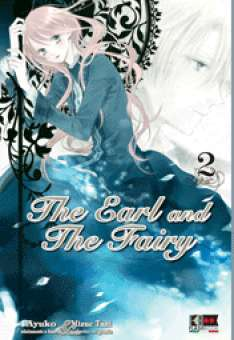 The Earl And The Fairy